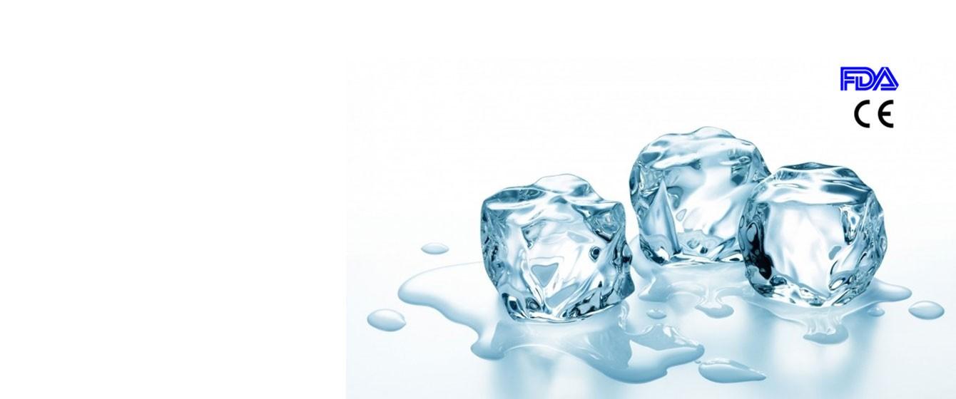 Πως να ανακουφιστείτε από τις αιμοροιδες σε λίγες μόνο ώρες με τις ιδιότητες του Πάγου?